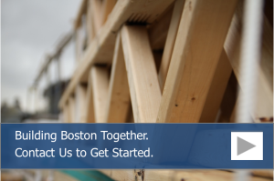 Building Boston Together
