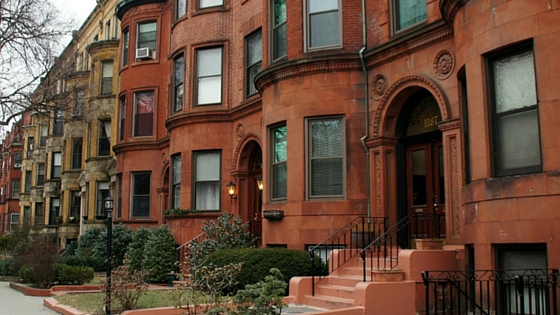 Find Out Now, Is a Housing Bubble on the Horizon for Boston?