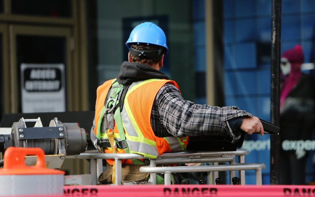 What You Need to Know about Boston Construction Guidelines