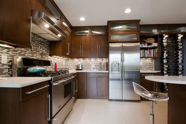 3 Factors that Determine the Cost of Your Boston Remodeling Project