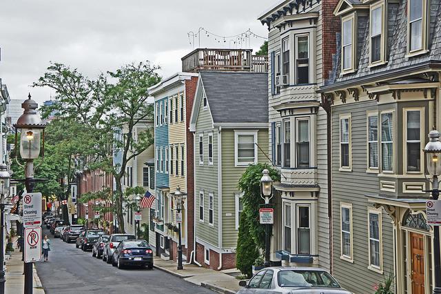 single-family-starter-homes-boston