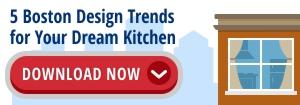 NEBS kitchen trends CTA banner 300x105