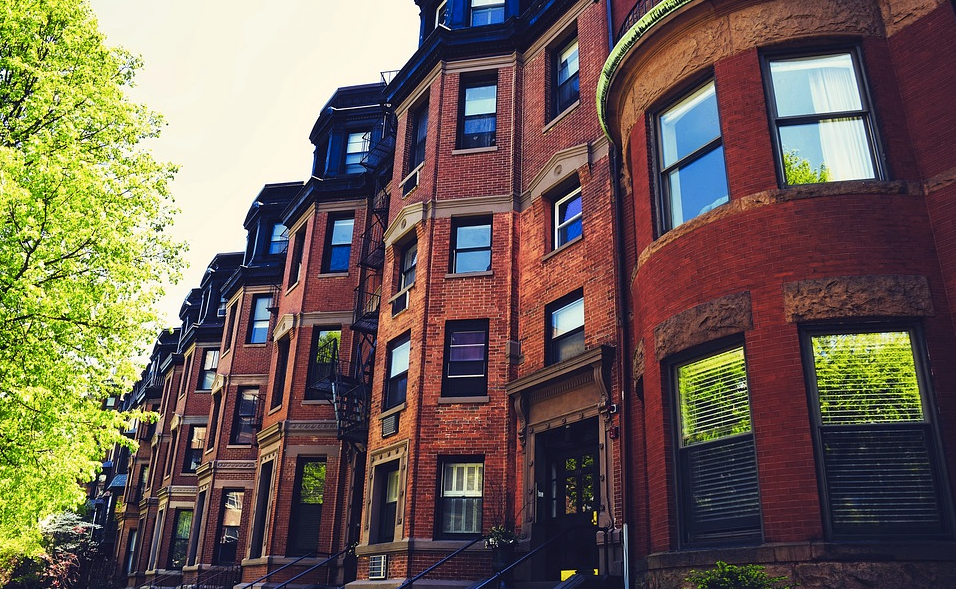 Remodeling your Boston Home? Structural Changes that Require a Permit