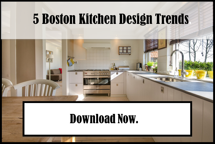 Boston Kitchen Design Trends_5