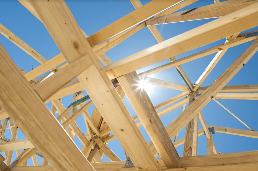 How Stricter Regulations of Wood Framed Structures Would Impact Boston Construction