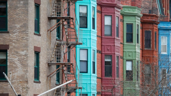 Renovating in a Boston Historic District? Guidelines You Need to Know
