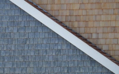 What's the Best Siding for Your Boston Home? 4 Tips to Guide Your Choice