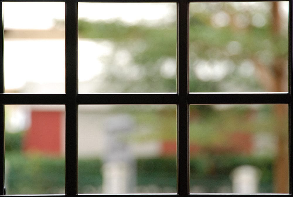 Window Glaze: Triple Pane Windows vs. Double Pane for a Boston Home