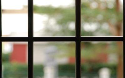 Window Glaze: Triple Pane Windows vs. Double Pane for a Boston Home
