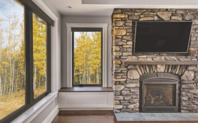 5 Signs It's Time for Window Replacement