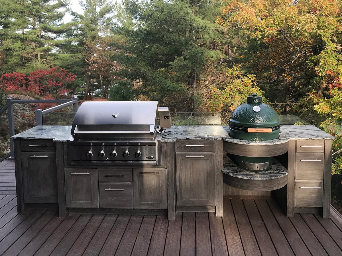 3 Tips For Choosing Weatherproof Outdoor Cabinets Nebs