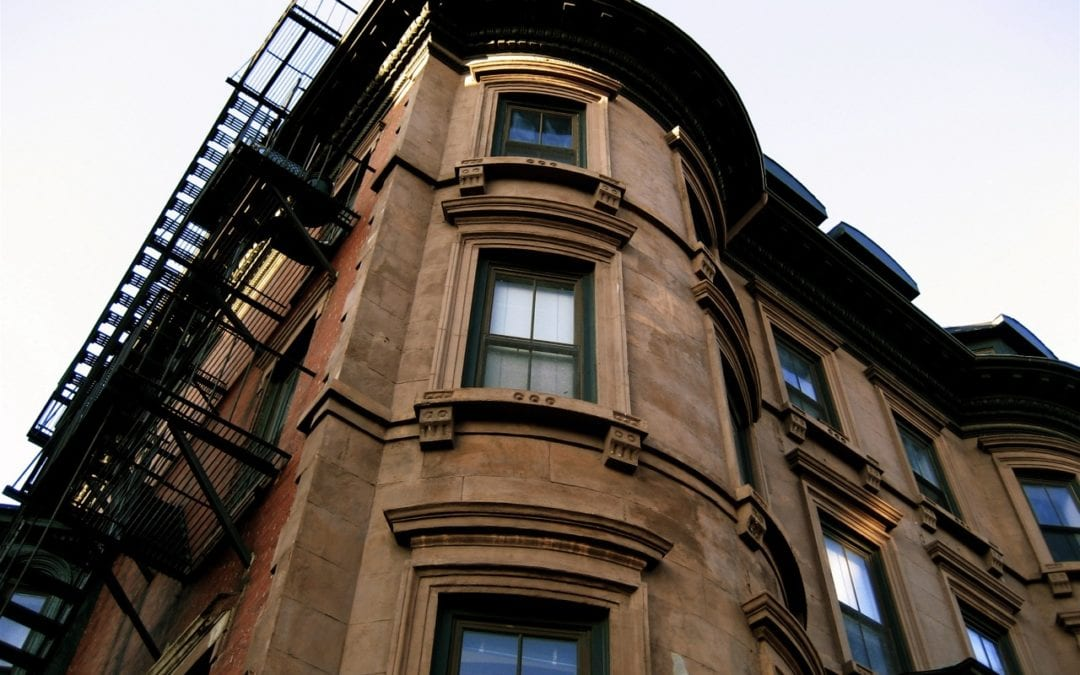 5 Ways for Landlords to Update Their Boston Rental Property