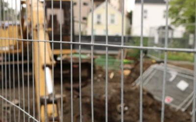 3 Barriers Blocking Boston's Housing Start Initiative
