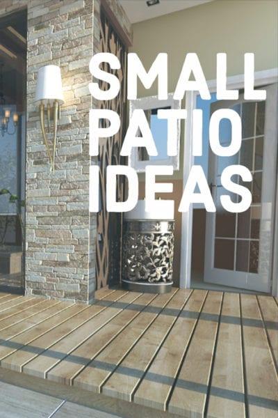 small patio ideas for Boston backyards (1)