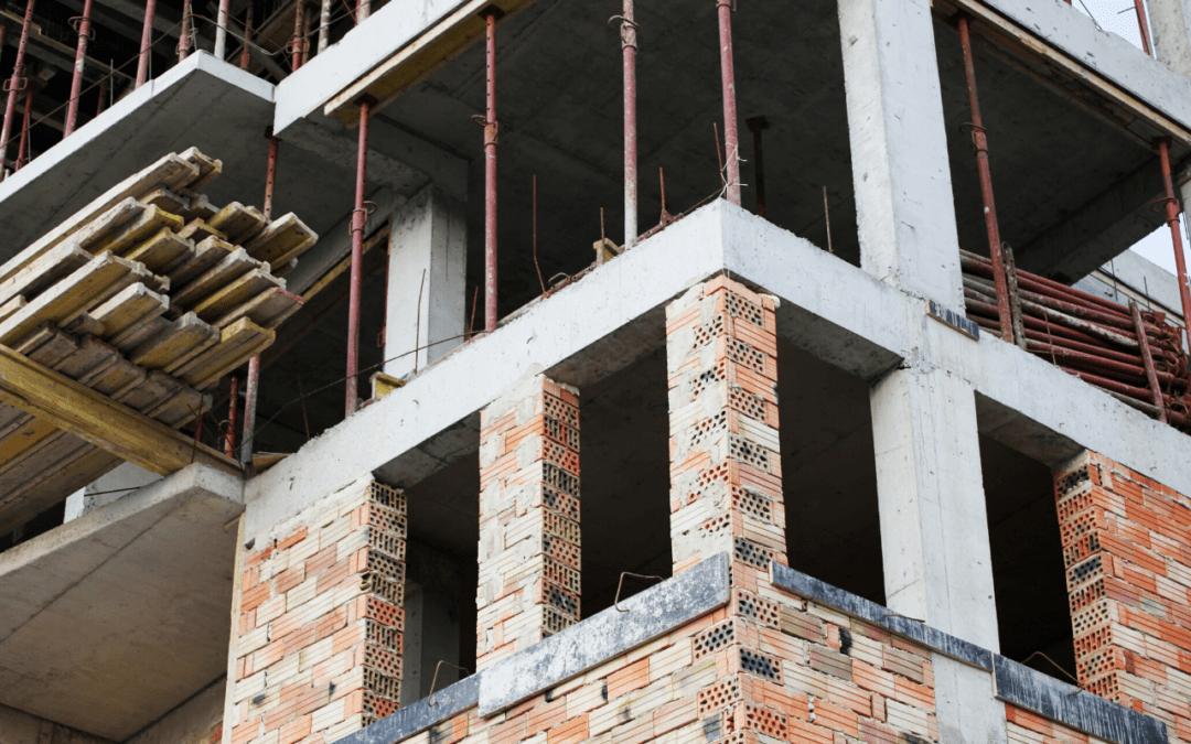 Boston Construction Moratorium Impact, Response and Future Comeback