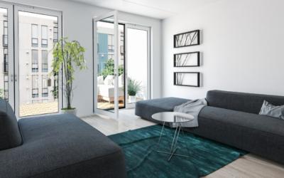 2021 Condo Design Trends for Boston